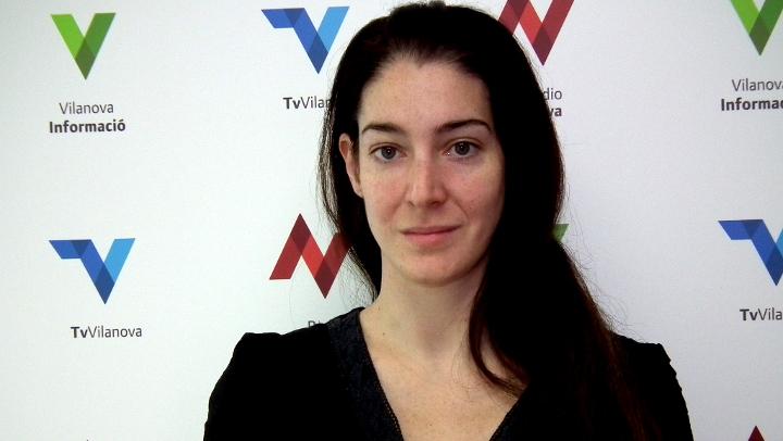 Laura Vivancos