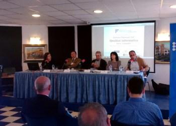 Radio Local i les eleccions municipals 2015 V02