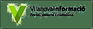 VI logo baner transp