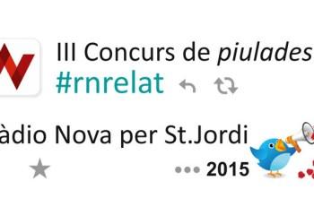 Concurs de piulades 2015 V02