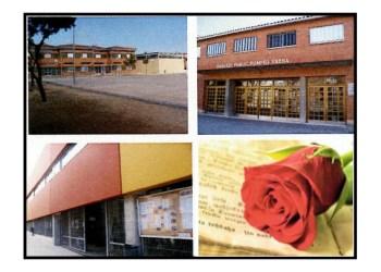 Escoles vilanovines Sant Jordi V02