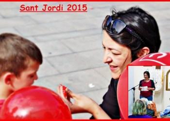 PSC Sant Jordi 2015 V02