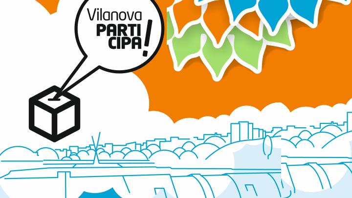 Activitats estiu Vilanova Participa  2015 V02