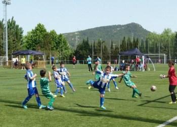 CE Anoia torneig futbol base 2014 V02 ARXIU