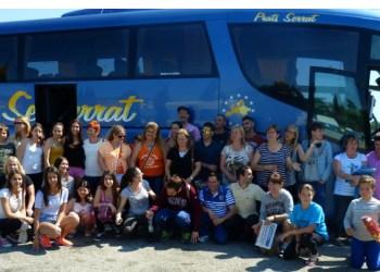 Calcinaia viatge maig 2015 Foto Josep Trullols V02
