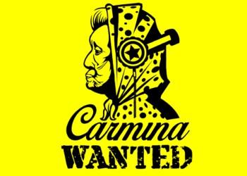 Carmina Wanted V02