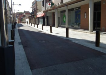 Carrer Major 19 major 15 V02