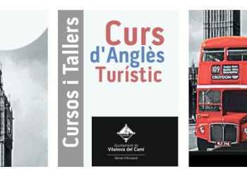 Curs angles turistic juny 2015 V02