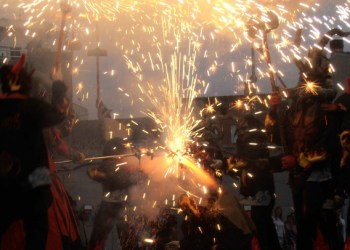Sant Joan 2015 Associacio Barri Bonavista V02