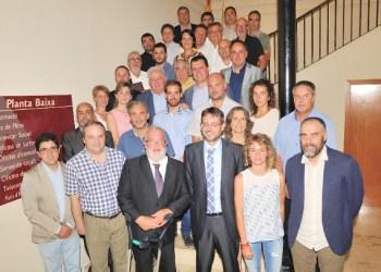 Ple investidura Consell juliol 2015 V02
