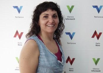 Sara Luengo Endinsat juliol 2015 V02
