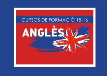 Angles curs set 2015 V02