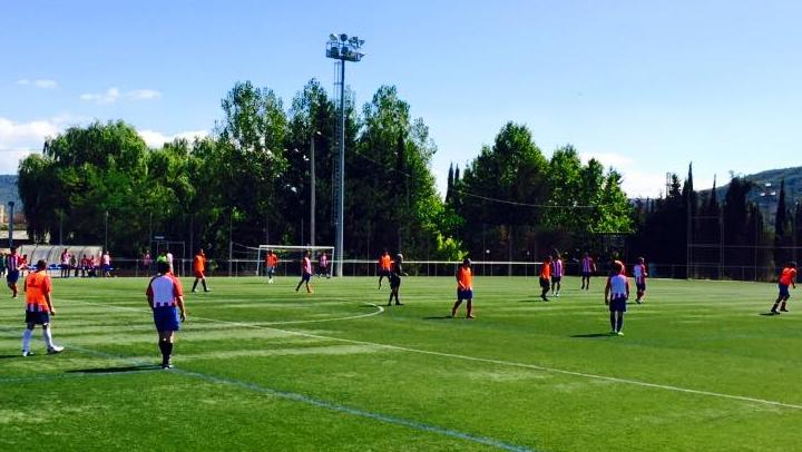 CF Vilanova partit 50 aniversari V02