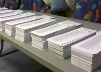 Eleccions 27S Foto Xavier Bermudez (3) V02