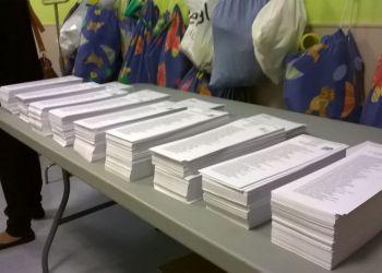 Eleccions 27S Foto Xavier Bermudez (3)