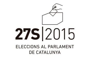 Eleccions autonomiques 2015 logo V02