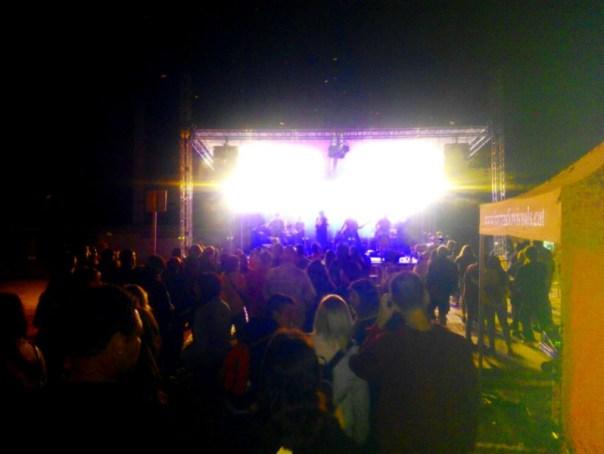 Festa Major 2015 20 V02
