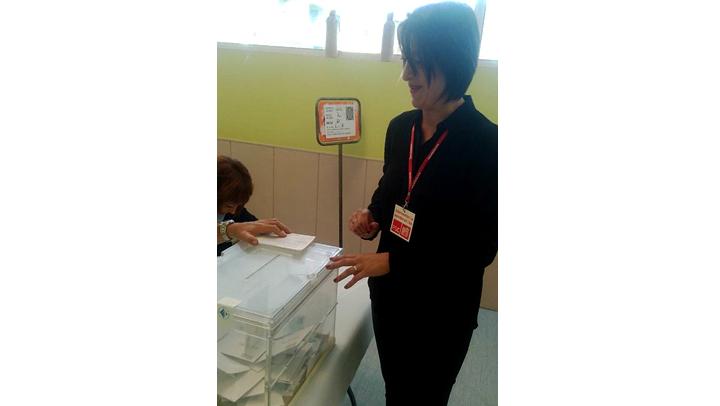 Noemi Trucharte eleccions 27S V02