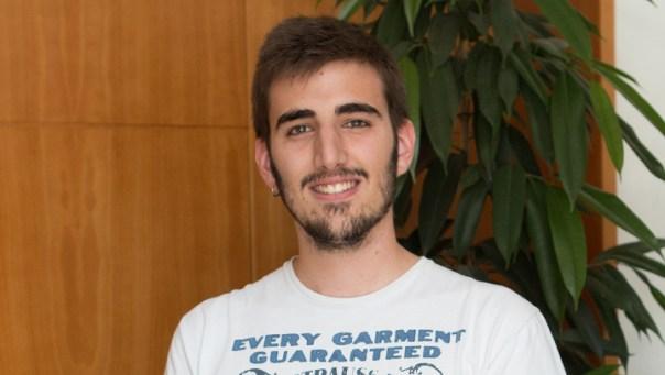 Sergi Perez 2015 V02