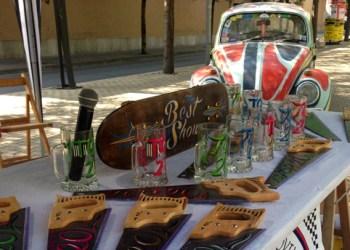 VW Moviment Festa Major setembre 2014 V02