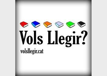 Vols llegir ICON GENERAL V02