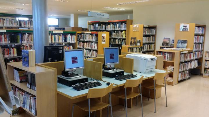 Biblioteca Vilanova del Camí galeria imatges oct15 (38) V02