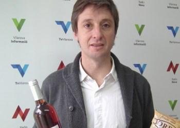 Fernando Tercero Caprabo nov15 V02