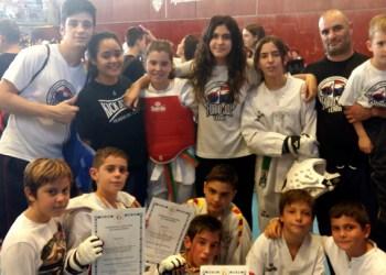 Furio Jol Campeonat Catlunya infantil 2015 V02