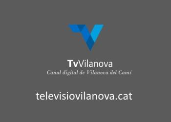 televisiovilanovacat