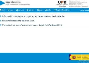 Infoparticipa web 2015 V02