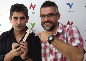 Javier Perez-Vico i Raul Bocache oct15 V02