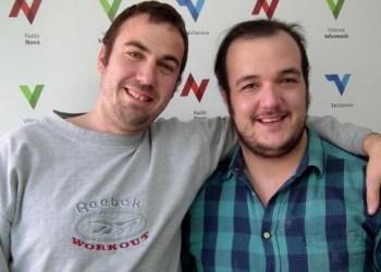 Manuel Ocaña i Pau Duran des15 V02