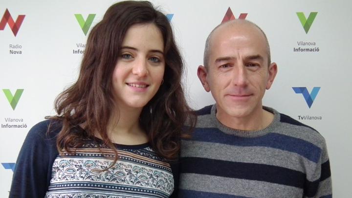 GEDEN Lidia Mingorance i Cristóbal Jimenez V02