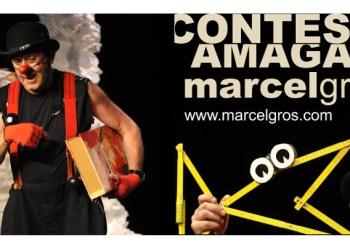 Marcel Gros Contes Amagats V02
