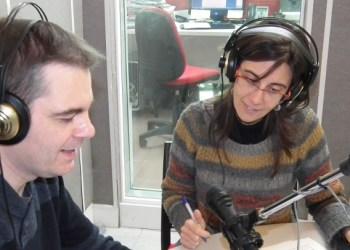 El tastet de Radio Nova V02
