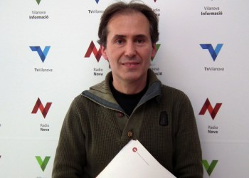 Jordi Vilarrubias Vilanova Comerç feb16 V02