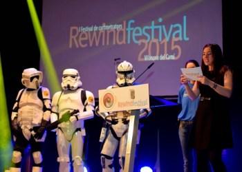 Rewind 2015 1