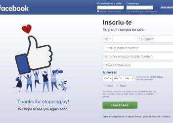 facebook portada
