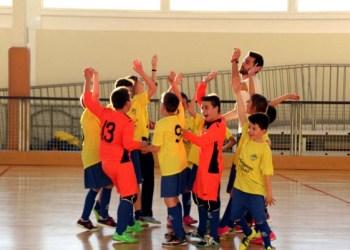 CFS Can Tito 1 abr16 web Foto CFS Can Tito