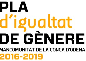 Logo Pla Igualtat V02