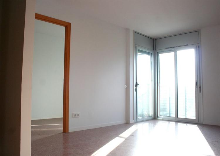 Vivenda interior Foto web Gencat
