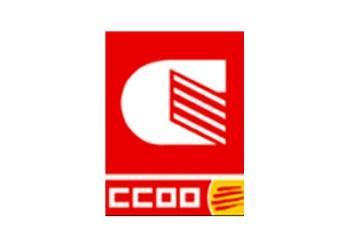 CCOO CITE V02