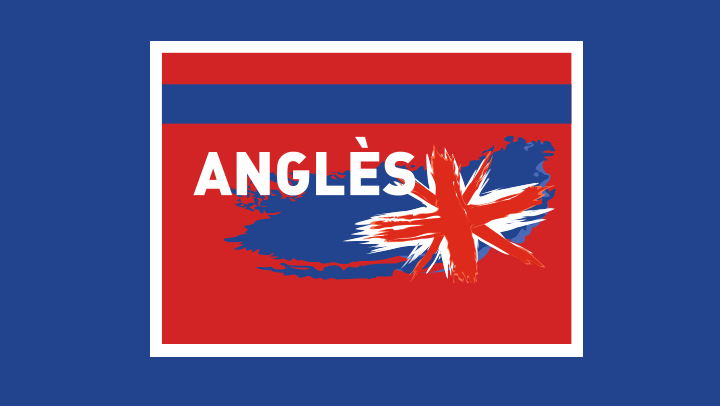 Angles curs V02