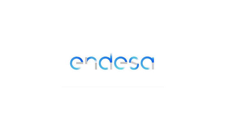 endesa logo 2016 V02