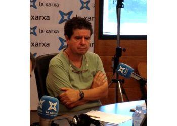 Jose Muñoz Redon V02
