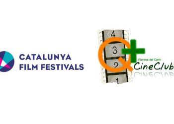QCine i Catalunya Films 2016 V02