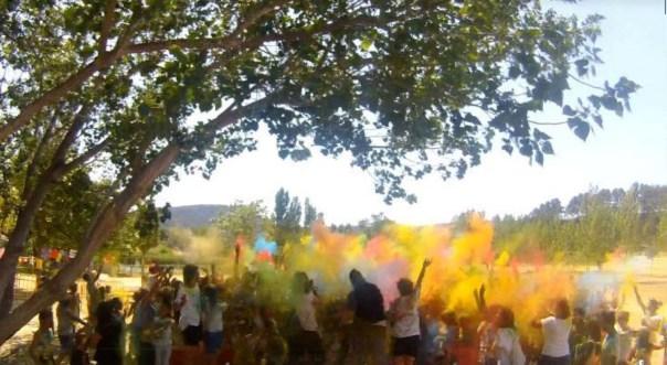Vilaholi juliol Foto Nora Mahmoudi Sánchez 4
