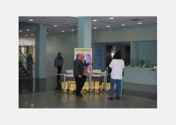 dia-mundial-alzheimer-activitats-hospital-2016-v02