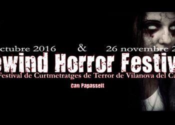 rewind-horror-festival-2016-v02