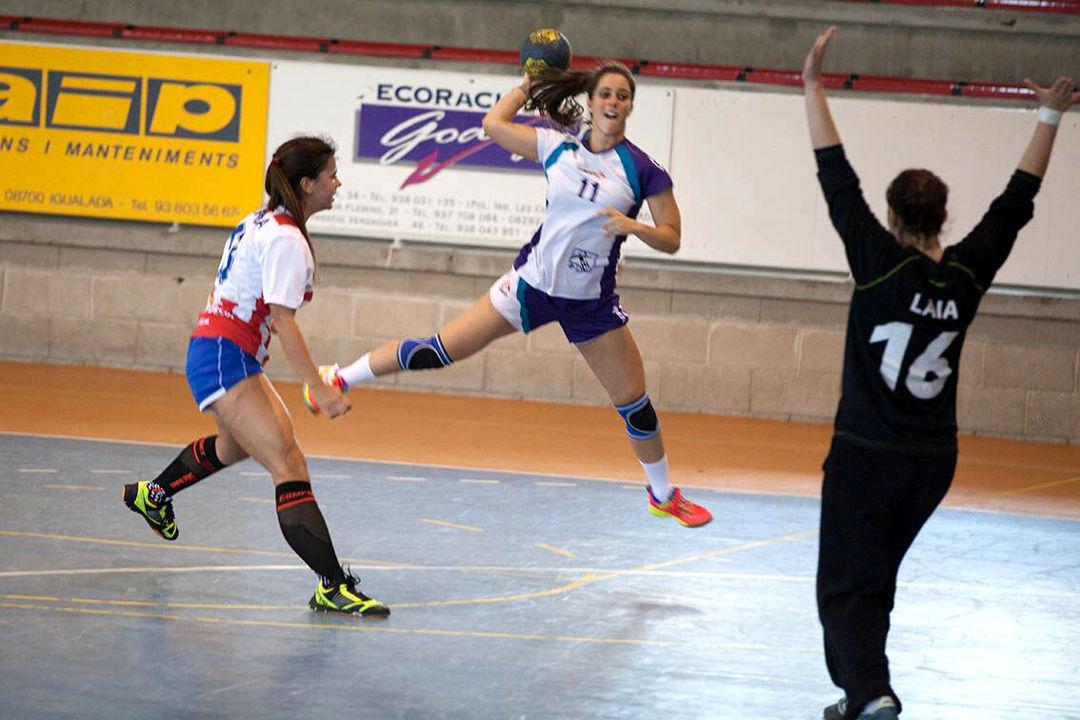 handbol-1r-equip-chv-2016